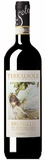 Terralsole Brunello di Montalcino Riserva NV (case of 12)