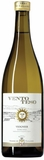 Terre di Talamo Viognier 750ML (case of 12)