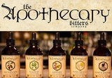 The Apothecary Bitters Company