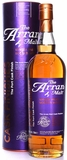 The Arran Malt Port Cask Single Malt Scotch 750ML
