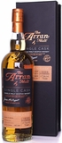 The Arran Malt Single Bourbon Cask Single Malt Scotch