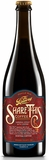 The Bruery Share this Coffee Imperial Stout
