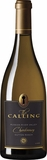 The Calling Dutton Ranch Vineyard Chardonnay 750ML