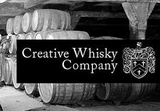The Creative Whisky Co