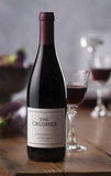The Crusher Petite Sirah