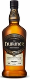 The Dubliner 10 Year Old Single Malt Irish Whiskey