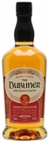 The Dubliner Honey Flavored Irish Whiskey Liqueur