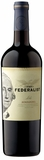 The Federalist Lodi Zinfandel 750ML