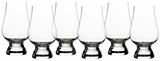 Glencairn Tasting Glass (6 Pack) PPP
