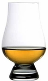 Glencairn Tasting Glass (single)