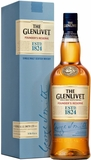 The Glenlivet Founders Reserve Single Malt Scotch