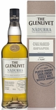 The Glenlivet Nadurra Peated Whisky Cask Finish Single Malt Scotch
