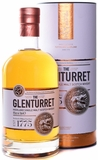 The Glenturret 27 Year Old Single Malt Scotch 750ML