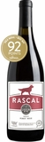 The Great Oregon Wine Co. Rascal Pinot Noir 750ML