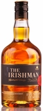 The Irishman Founders Reserve Irish Whiskey