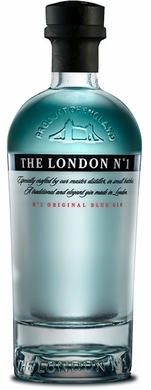 The London No.1 Gin 750ML
