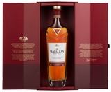 The Macallan 1824 Masters Series Rare Cask Single Malt Scotch