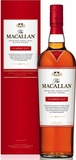 The Macallan Classic Cut Single Malt Scotch 2018