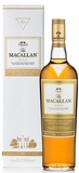 The Macallan Gold 1824 Series Single Malt Scotch