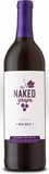 The Naked Grape Malbec
