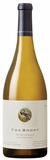 The Roost Chardonnay 750ML 2012