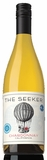 The Seeker Chardonnay 750ML