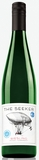 The Seeker Riesling 750ML