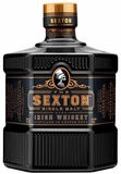 The Sexton Irish Single Malt Whiskey 750ML