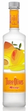 Three Olives Mango Vodka 1L