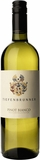 Tiefenbrunner Pinot Bianco DOC 2015