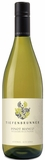 Tiefenbrunner Pinot Bianco DOC 2016