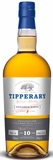 Tipperary 'Knockmealdowns' 10 Year Old Irish Whiskey