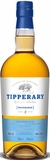 Tipperary 'Watershed' Irish Whiskey