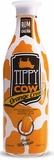 Tippy Cow Orange Cream Liqueur