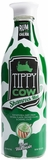 Tippy Cow Shamrock Mint 750ml