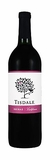 Tisdale Shiraz 750ML