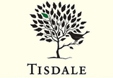 Tisdale Wines