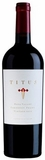 Titus Napa Valley Cabernet Franc (case of 12)