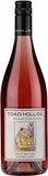 Toad Hollow Pinot Noir Dry Rose