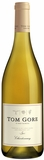 Tom Gore Chardonnay 750ML