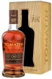 Tomatin 36 Year Old Single Malt Scotch
