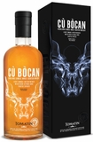 Tomatin Cu Bocan Single Malt Scotch 750ML