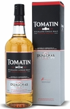 Tomatin Dualchas Single Malt Scotch 750ML