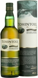 Tomintoul Peated Single Malt Scotch Whisky