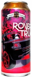 Toppling Goliath Rover Truck Stout 16oz Can