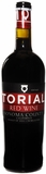 Torial Red Blend 750ML (case of 12)