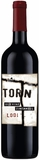 Torn Old Vine Zinfandel 750ML