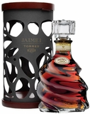 Torres Jaime I 30 Year Old Brandy 750ML
