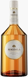 Torres Magdala Orange Liqueur 750ML