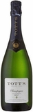 Totts Brut Champagne 750ML
